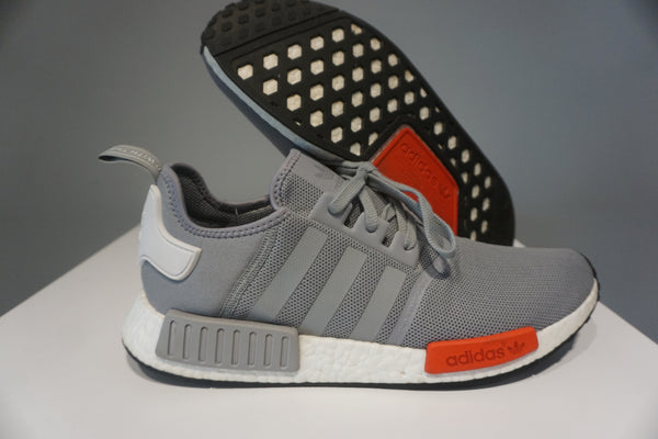 adidas NMD R1 Light Onix(Pre Owned)