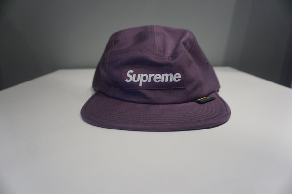 Supreme Cordura Camp Cap