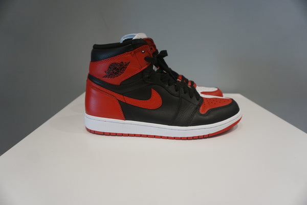 Jordan 1 Retro High Homage To Home (Non-Numbered) (Pre-Owned)