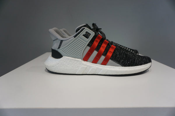 adidas EQT Support Future Overkill Coat of Arms (Pre-owned)
