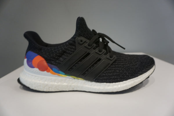 adidas Ultra Boost 3.0 LGBT Pride(Pre Owned)