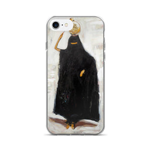 Bedouin - iPhone 7/7 Plus Case