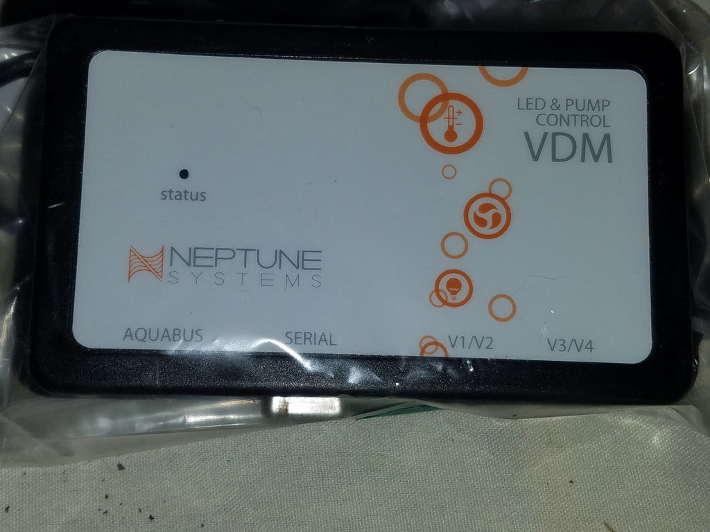 Apex VDM White Label