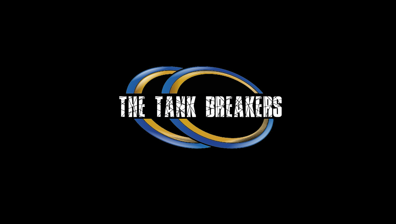 The Tank Breakers