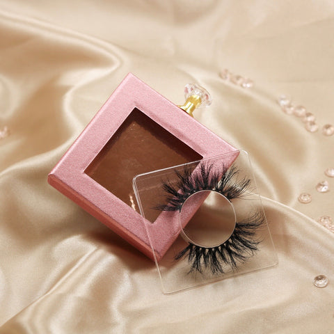 Trend Setter 20mm Lashes