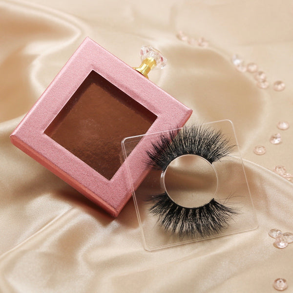 Icon 20mm Lashes