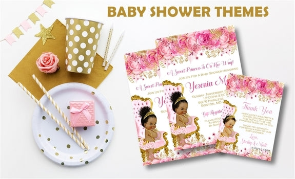 /pages/shop-baby-shower-themes