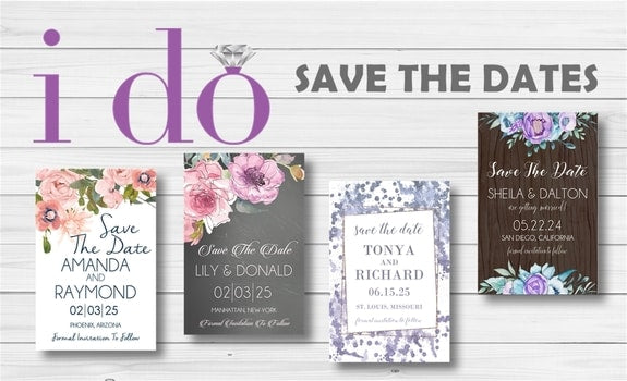 /collections/wedding-save-the-dates