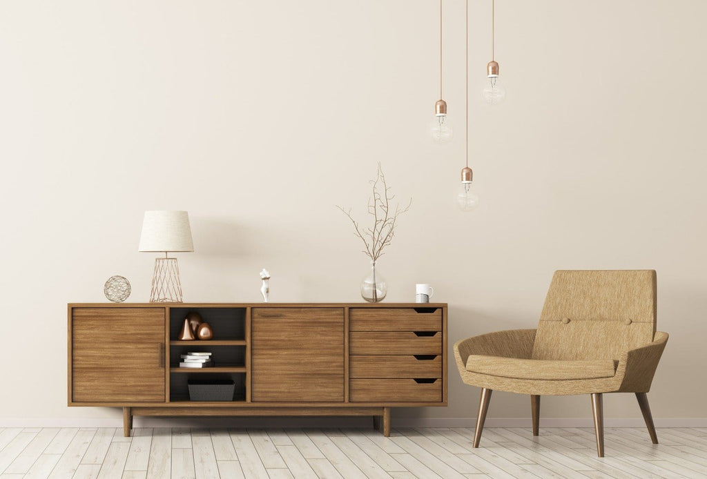 Sideboard styles and buying guide