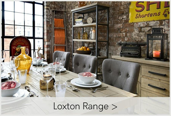 See More Loxton >