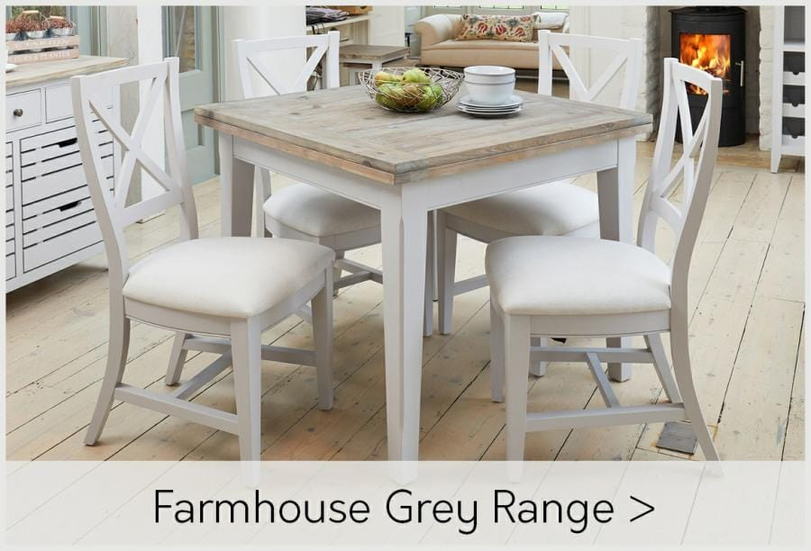 Farmhouse Grey Range