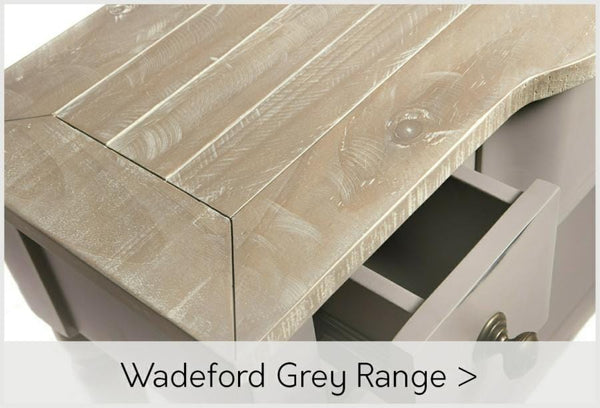 See More Wadeford Grey >