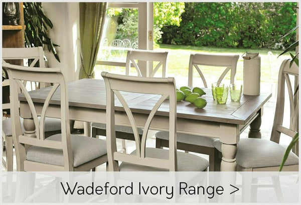 See More Wadeford Ivory >