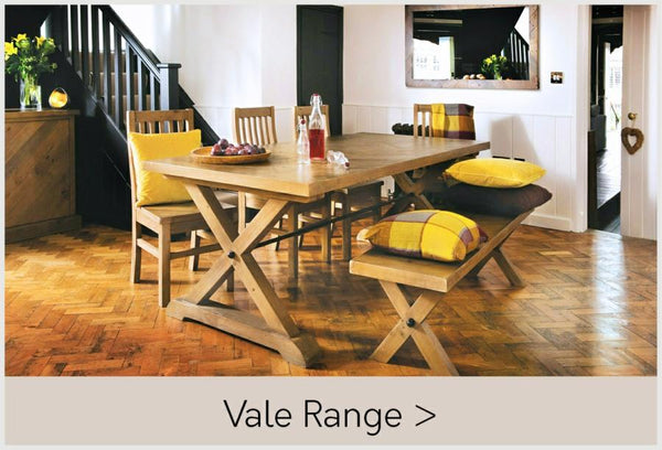 See More Vale Parquet >
