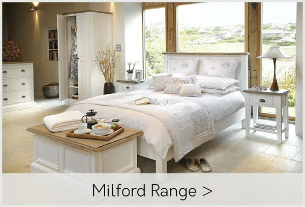 See More Milford >