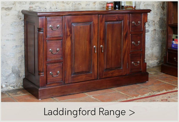 See More Laddingford >