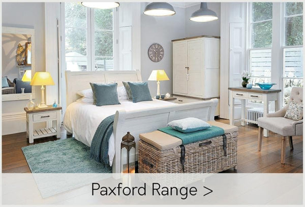 See More Paxford >