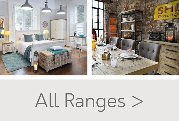 Our wooden furniture ranges >