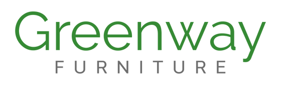 Greenway Furniture
