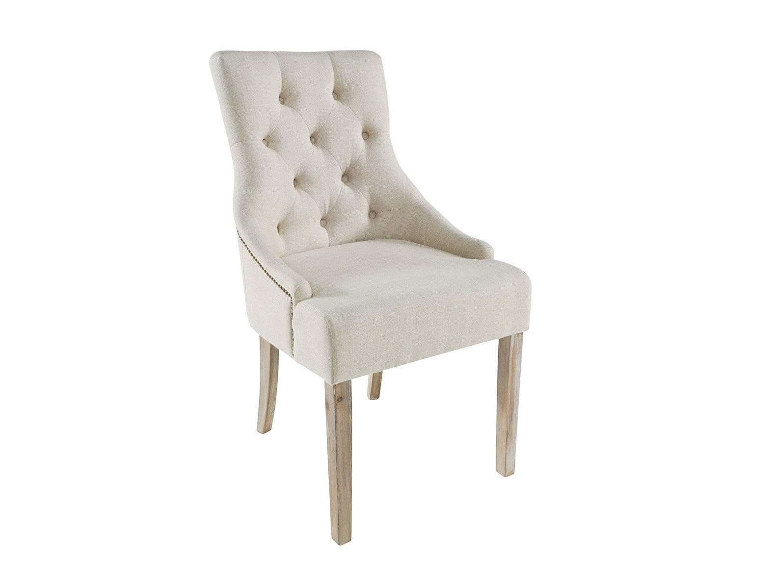 Paxford Ring Back Dining Chairs