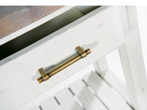 Paxford drawer handles
