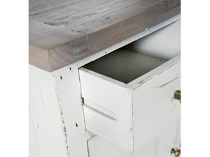 Drawer example from the Paxford range