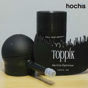 Toppik Hair Building Fibers Starter Set