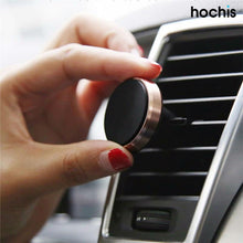 Universal Car Magnetic Mobile Phone Holder