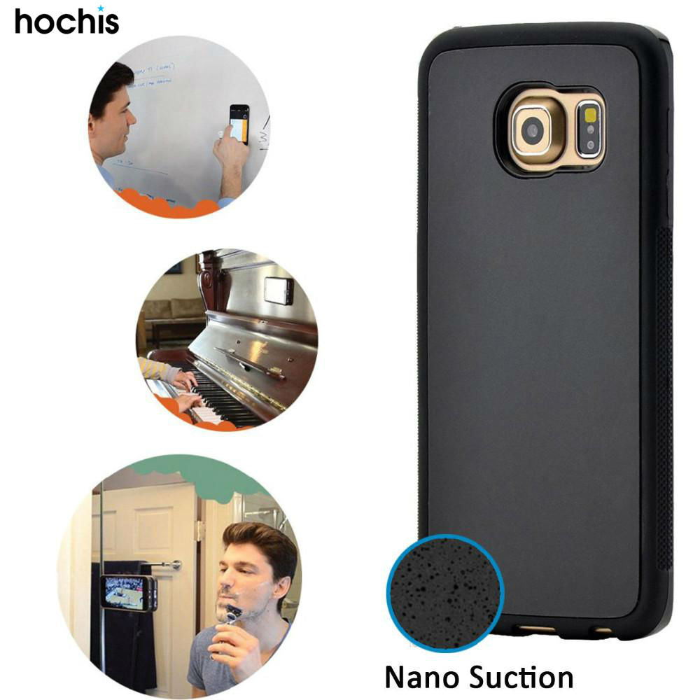 Anti Gravity Cover Case for iPhone and Samsung