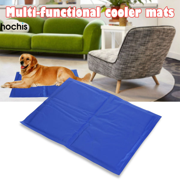 KoolPet - The Pet Cooling Mat