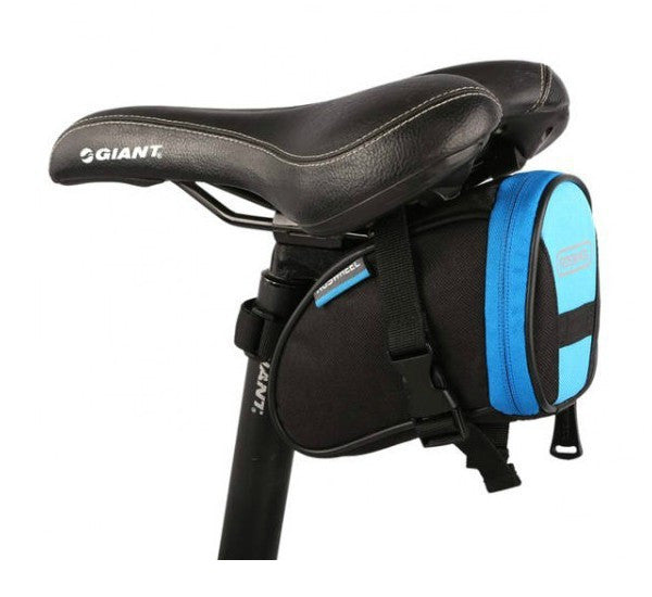 Bicycle Tail Reflective Pouch
