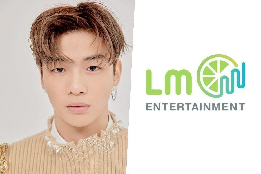 LM Entertainment Intend to Continue Their Court Case Against Daniel Kang