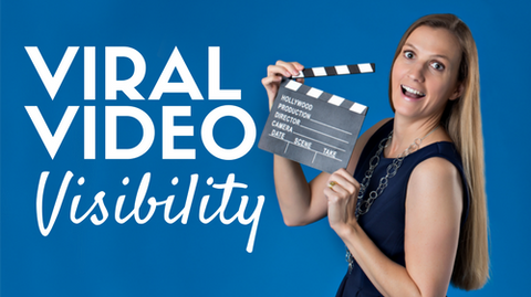 Video Visibility (Video Course)