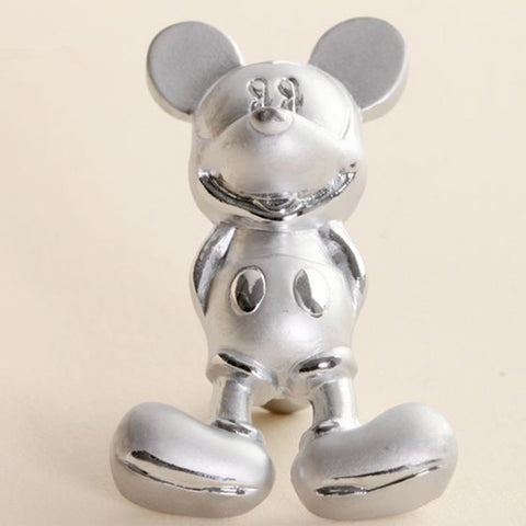 Mickey Furniture Knob