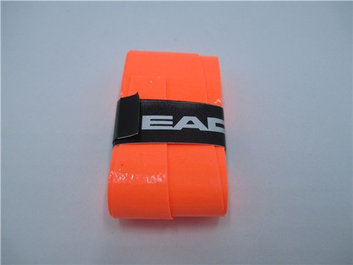 Sports - Tennis/Badminton Racket Overgrip