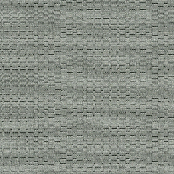 Tactile|4033-05-S149|Tactile 4033-05-S149