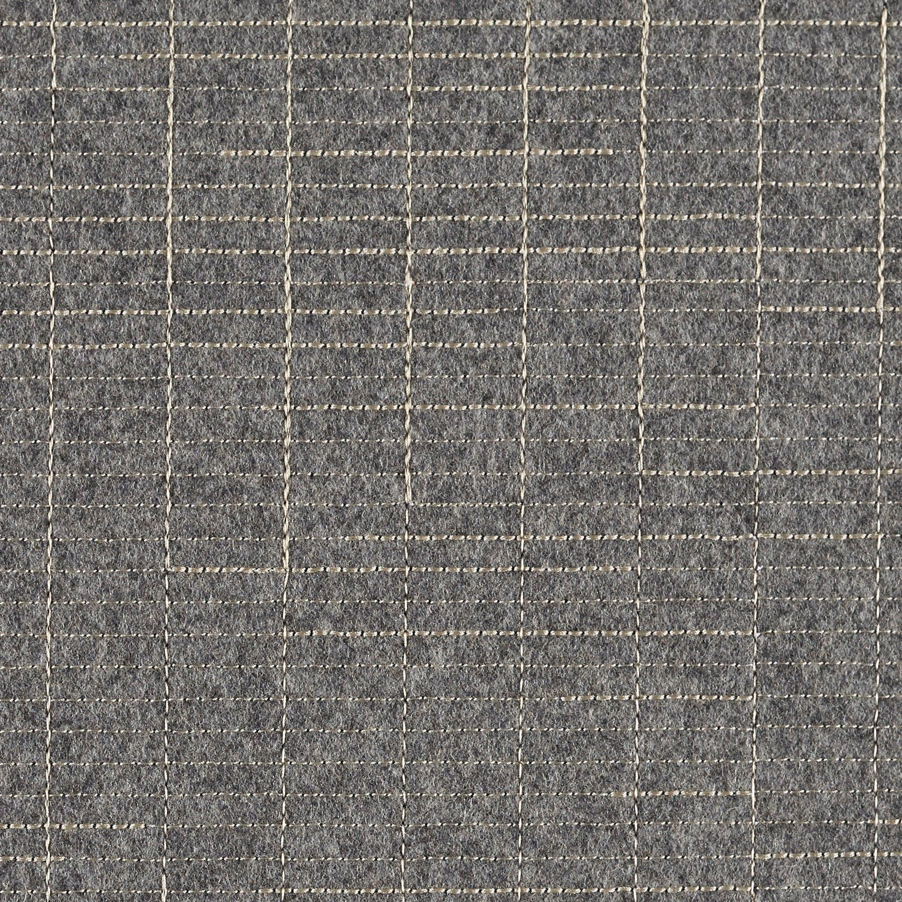 Reticulated Stone|4052-04-N303|Reticulated Stone 4052-04-N303
