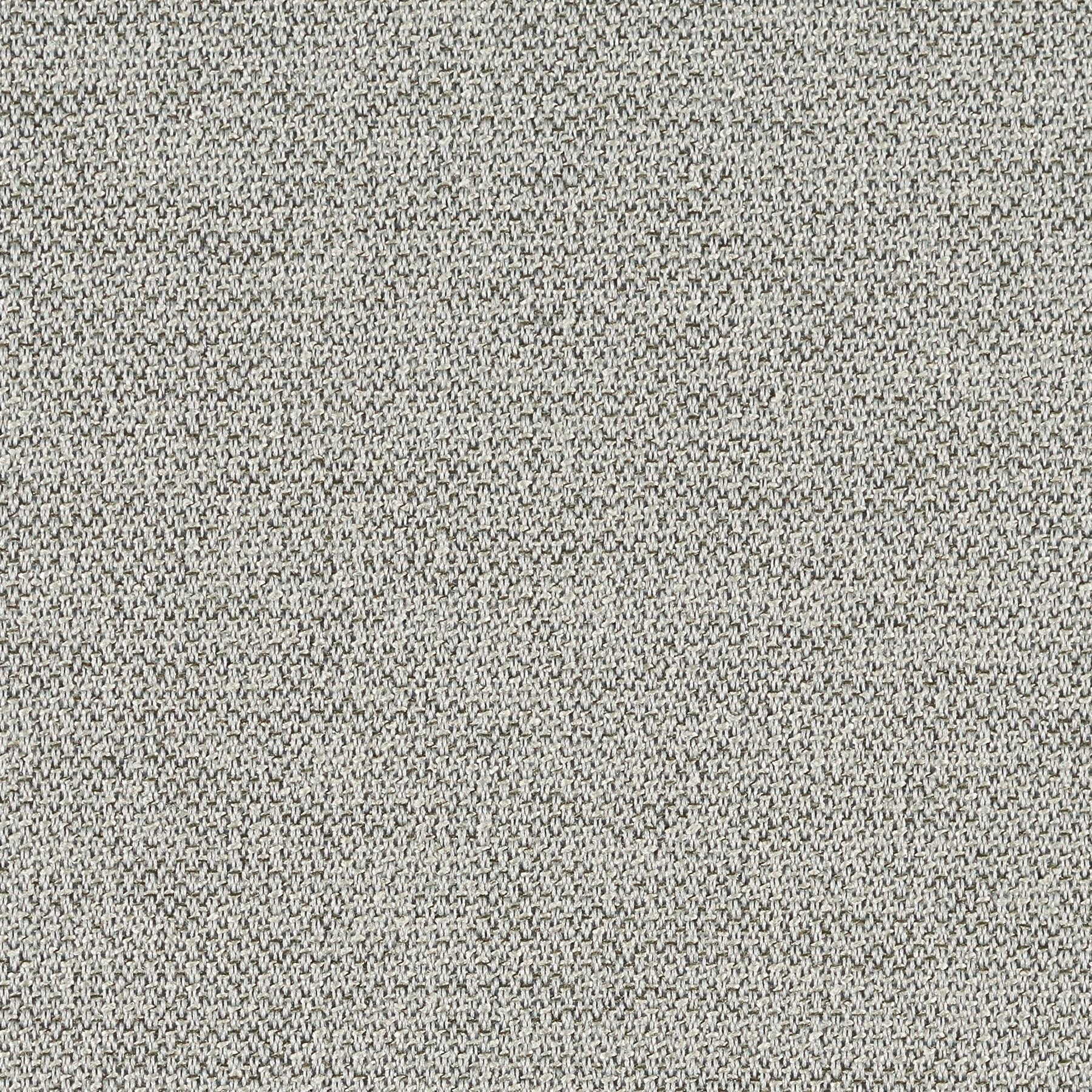 Silvery Strand|7012-03-T146|Silvery Strand 7012-03-T146