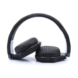 Mini Rhinos Wireless Headphones
