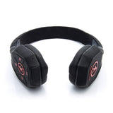 Mini Rhinos Rugged Headphones