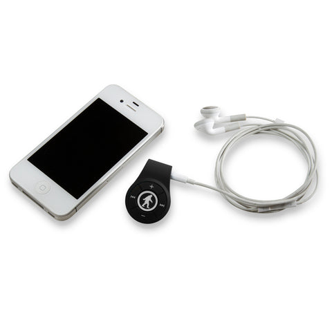 Adapt - 3 5mm Bluetooth Headphone Adapter