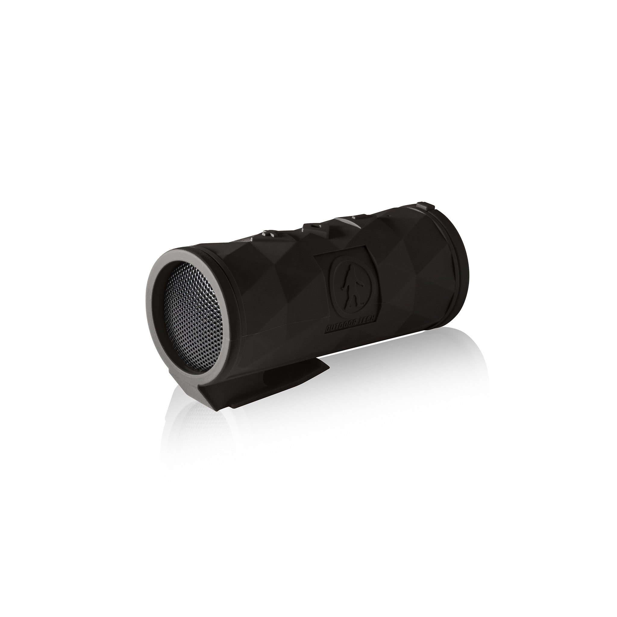 Image of Buckshot 2.0 - Small Bluetooth Speaker