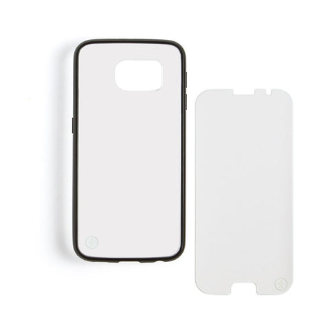 samsung galaxy 6 cases
