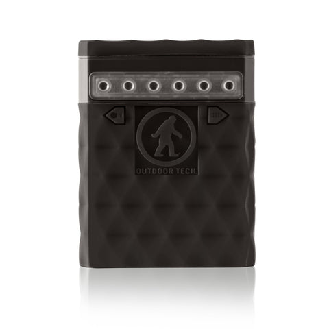 Kodiak 2.0 - 6000 mAh Portable Charger