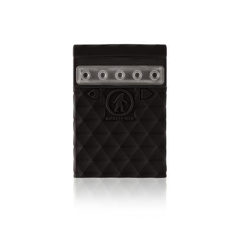 Kodiak Mini 2.0 - 2600 mAh Power Bank