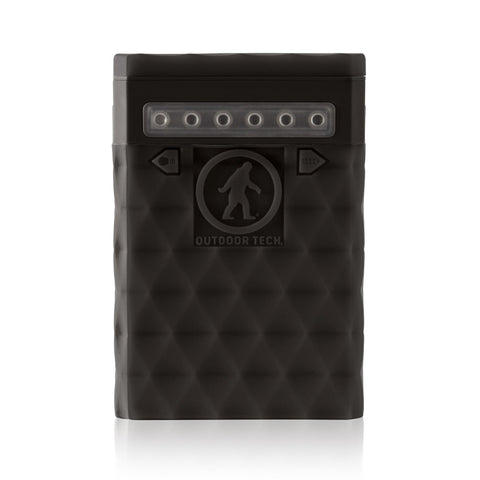 Kodiak Plus 2.0 - 10000 mAh Portable Charger