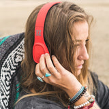 Los Cabos - Wireless Headphones