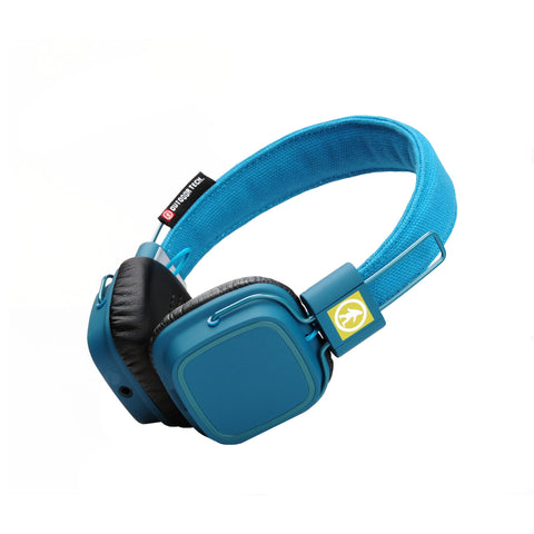 Privates - Touch Control Bluetooth Headphones