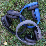 Rhinos - Rugged Waterproof Headphones (refurbished)