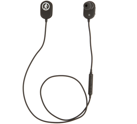 Bluetooth Earbuds Tags 2 0 By Outdoor Tech